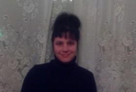 Natalya, 40 - Just Me