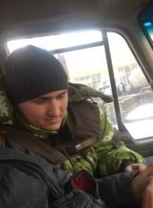 Kalyanchik, 29, Russia, Vladivostok