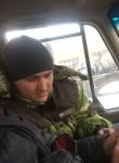 Kalyanchik, 28, Vladivostok