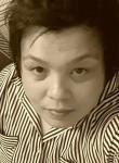 Nigora, 37  , Masandra