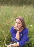 Marina, 45  , Belozersk