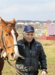 valeriy, 50  , Ozherele