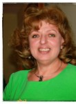 Salome, 61  , Glenview