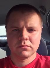 Юрий, 36, Ukraine, Rivne