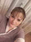 Nina, 39, Moscow