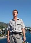 Boris, 54, Sevastopol