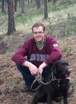 milomarchi, 32  , Helena (State of Montana)
