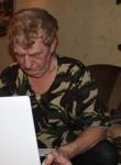 Nikolay, 60  , Michurinsk