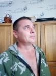 Aleksand, 44  , Kislovodsk