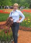 Larisa, 60  , Kiev