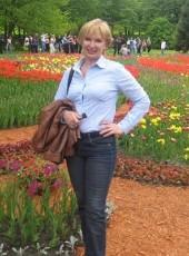 Larisa, 60, Ukraine, Kiev