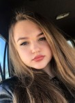 Yuliya, 18, Volzhsk