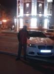 Александр, 34 года, Донецьк