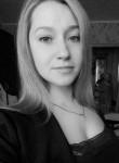 Lesya, 32  , Novouralsk