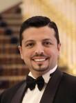 Abdul101, 49  , New York City