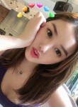 小, 26  , Wuhan