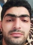 Allahverdi Bayra, 78  , Agdam