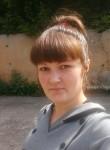 Tatyana, 30  , Leninsk-Kuznetsky