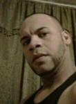 Rafael , 46  , Philadelphia