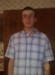 Роман Райхерт, 28 лет, Қарағанды