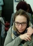 Mery@, 37  , Ferrol
