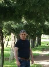Miro, 46, Georgia, Batumi