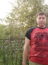 Elisey Yurevich Prokhorov, 50, Russia, Cheboksary