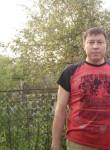 Elisey Yurevich Prokhorov, 50  , Cheboksary