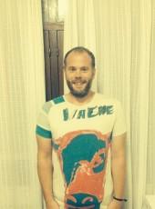 luisjavier, 34, Spain, El Ejido