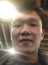 Đưcs, 30, Vietnam, Hanoi