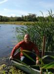 Dmitriy, 41  , Kopeysk