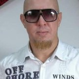 Rafik, 45  , Tamalous