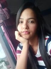 Sofia, 23, Venezuela, Puerto La Cruz