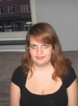 Lia, 38  , Gent