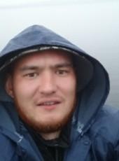 Renat, 34, Russia, Krasnoyarsk