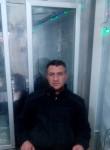 ramil, 41  , Beylagan