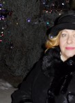 Mila, 64, Taganrog