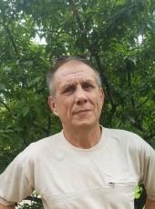 Vyacheslav, 55, Ukraine, Krasnodon
