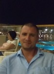 Bogdan, 40  , Ostfildern