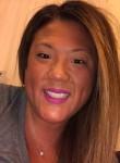 Tiffany, 37  , Xenia