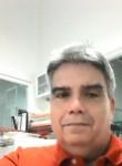 jesus rico, 57  , Ocumare del Tuy