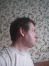 niko, 49, Russia, Yekaterinburg