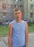 Aleksandr, 76  , Dmitriyevskaya