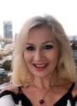 Joann Mattison, 52, New York City