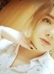 Katya, 19  , Rybnoye