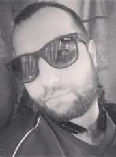 Aleksandr, 32, Ukraine, Kremenchuk