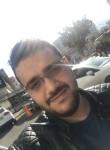 Samer Mustafa, 26  , Pecs