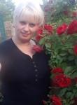 Irina, 43  , Kramatorsk