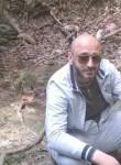 Manolis, 41  , Thessaloniki