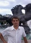 dmitriyyasch